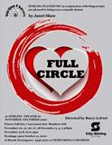 full circle poster a4small
