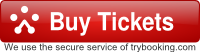 buy ticket button red1